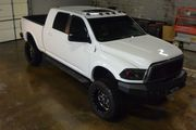 2011 Dodge Ram 2500 116164 miles