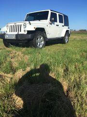 2015 Jeep Wrangler 49128 miles