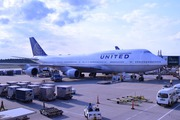 United Airlines - United Airlines Reservations